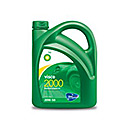 BP-Visco-2000