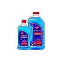 hexol-lichid-parbriz