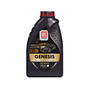 lukoil-genesis-premium